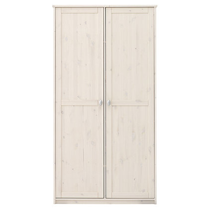 Lifetime Armoire