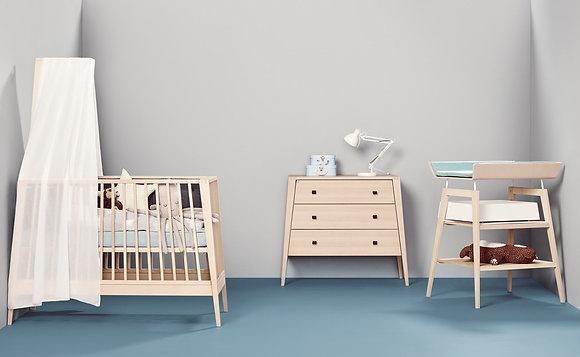 Leander Linea chambre bébé