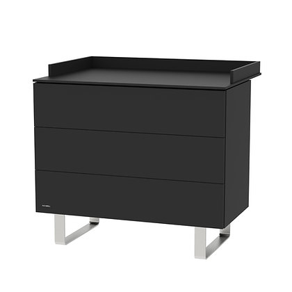 Kidsmill Intense Commode