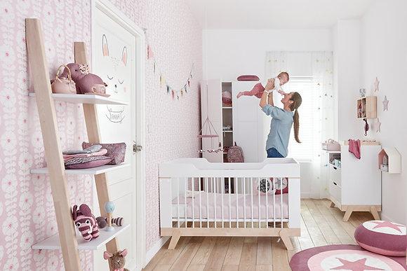 Lifetime Chambre bébé