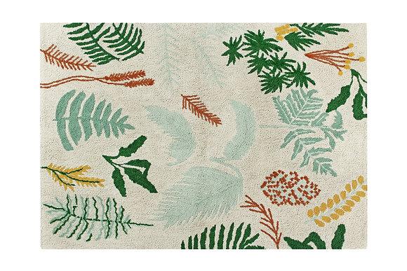 Lorena Canals Botanic Tapis