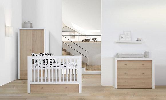 Kidsmill Diamond chambre bébé