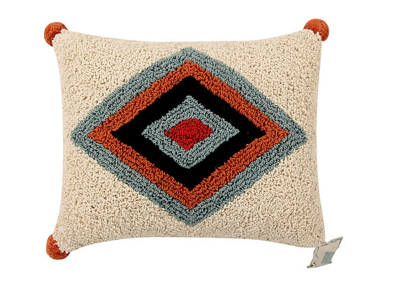 Lorena Canals Marocco Coussin
