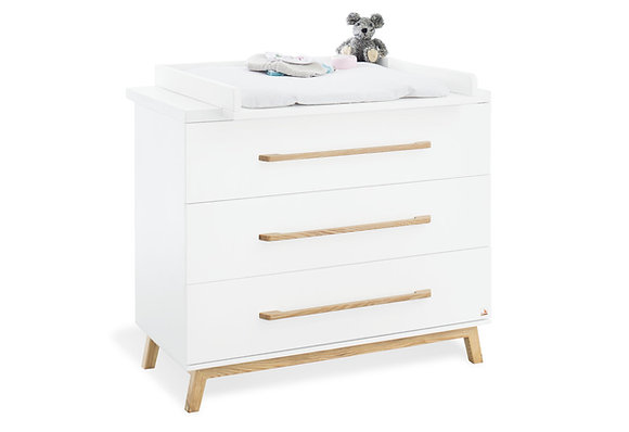 Pinolino Pan Commode
