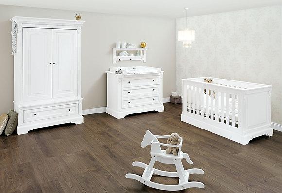 Pinolino Emilia Chambre bébé