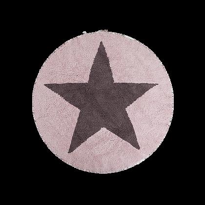 Lorena Canals Réversible Star