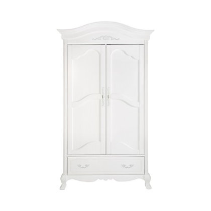Kidsmill Royal Armoire