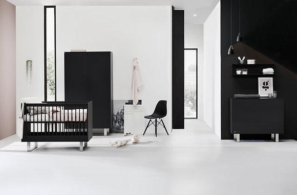 Kidsmill Intense Chambre bébé