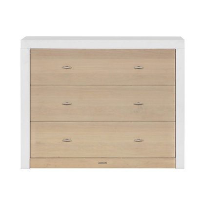 Kidsmill Diamond  Commode