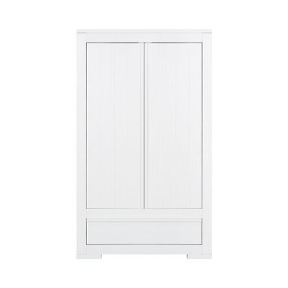 Kidsmill Nature Armoire