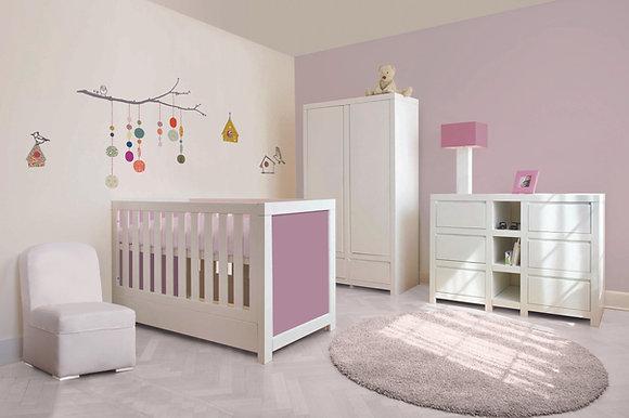 BoboKids Chambre bébé