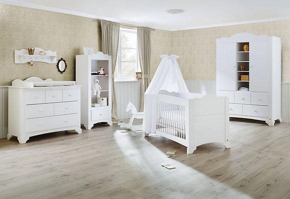 Pinolino Pino Chambre bébé