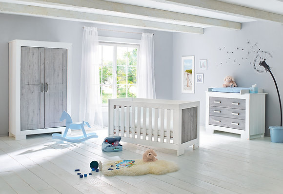 Pinolino Lolle Chambre bébé
