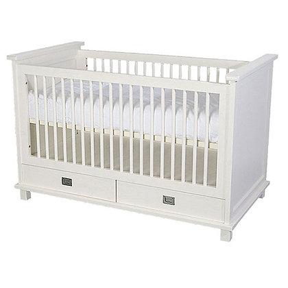 Kidsmill Shakery Lit bébé