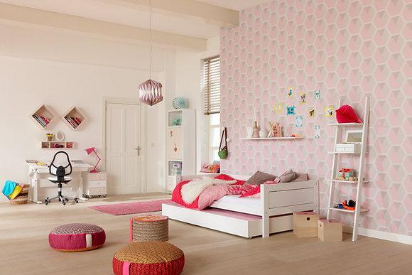 Lifetime Ibiza Bloom Chambre