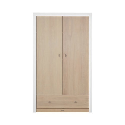 Kidsmill Diamond Armoire