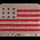 Thumbnail: Lorena Canals US Flag