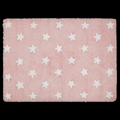 Lorena Canals Stars