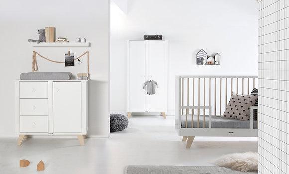 Kidsmill Fynn Chambre bébé