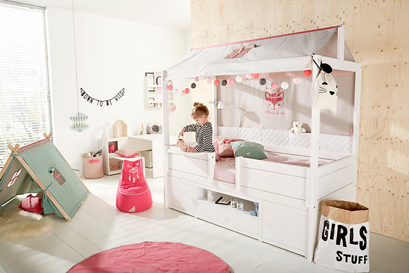 Lifetime Wild Child chambre enfant