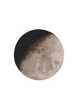 NaniMarquina Luna Tapis
