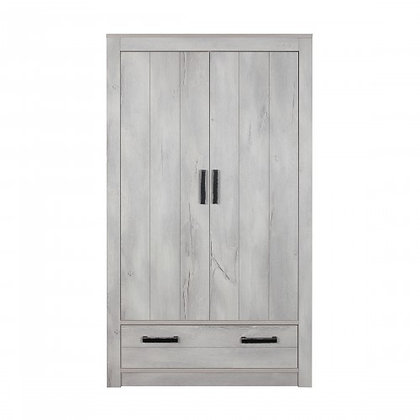 Kidsmill Fjord Armoire