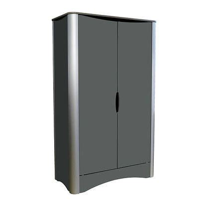 Mathy By Bols Fusion Armoire