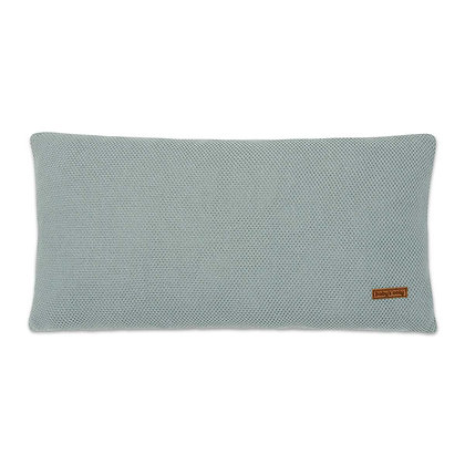 Baby's Only Classic Coussin long