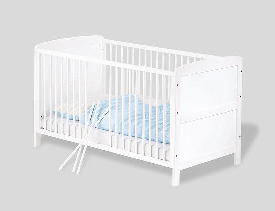 Pinolino Viktoria Lit bébé