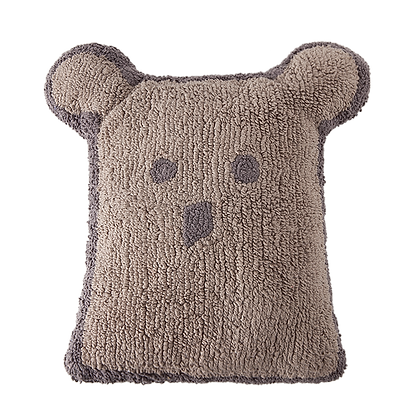 Lorena Canals Ours Coussin