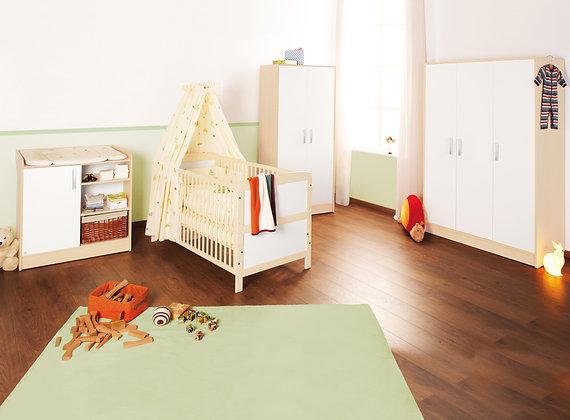 Pinolino Florian Chambre bébé