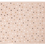 Thumbnail: Lorena Canals Tapis Dots