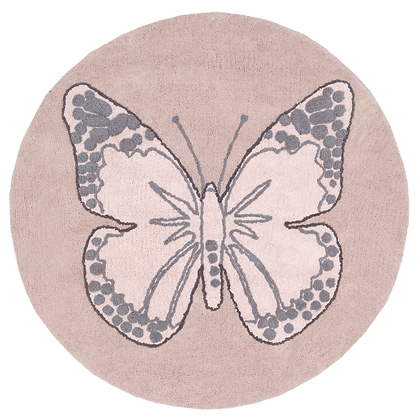 Lorena Canals Butterfly