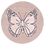 Thumbnail: Lorena Canals Butterfly