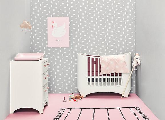 Leander Chambre bébé