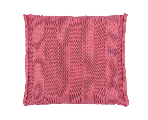 Baby's Only Robust Coussin