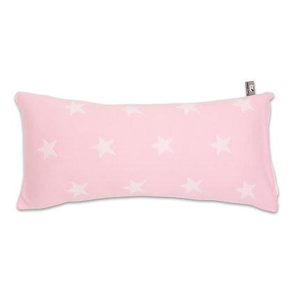 Baby's Only Star Coussin Long