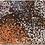Thumbnail: Toulemonde Bochart Confettis Tapis
