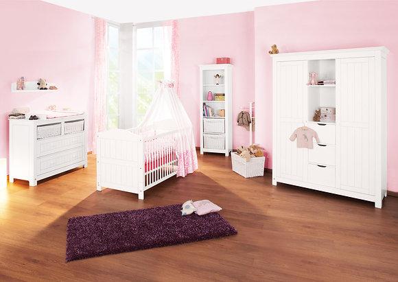 Pinolino Nina Chambre bébé