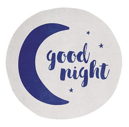 Lilipinso Good Night Tapis