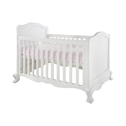 Kidsmill Royal Lit bébé