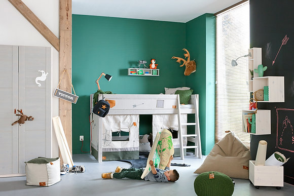 Lifetime Adventure Chambre enfant