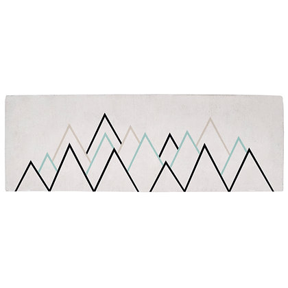 Lilipinso Montagne Tapis