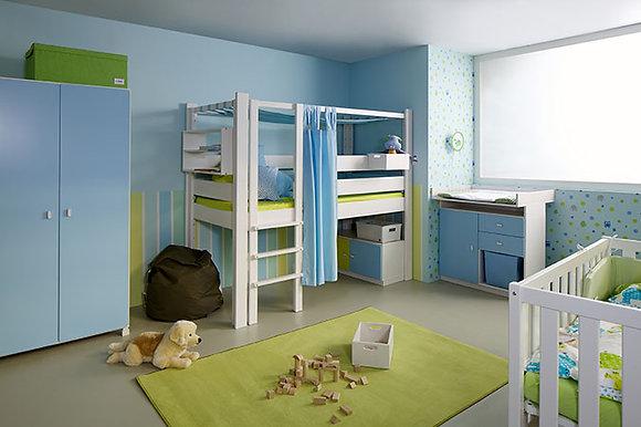 Chambre Destyle Chambre enfant