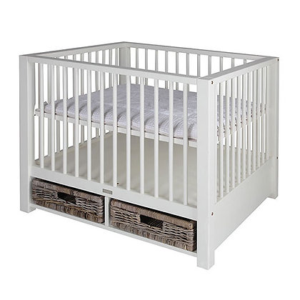 Parc pour bébé La première - Kidsmille
