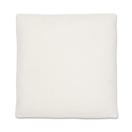 Baby's Only Classic Coussin