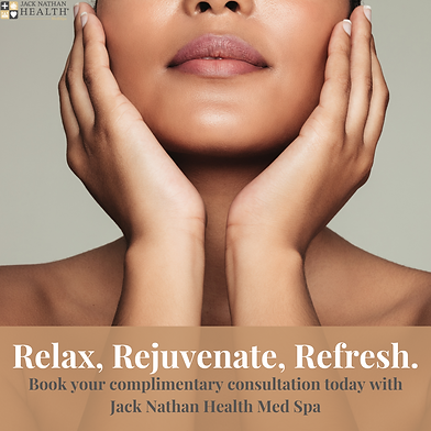 Book your complimentary consultation tod