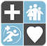 Rehab-Logo-Image-Blue.png
