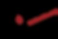 final color logo.png