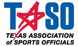 Texas Association of Sports Officials (TASO)